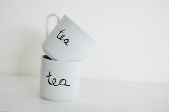 Tea and magnolia (14 of 19) 570