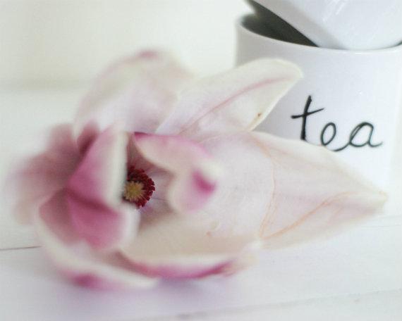 Tea and magnolia (7 of 19) 570