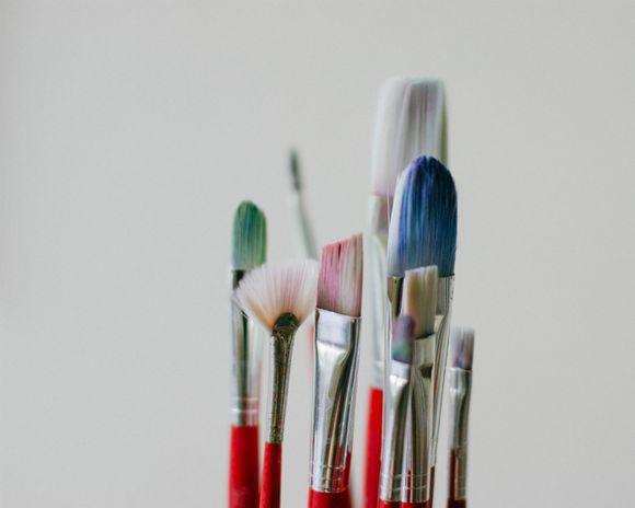Paintbrushes (3 of 4) 1200