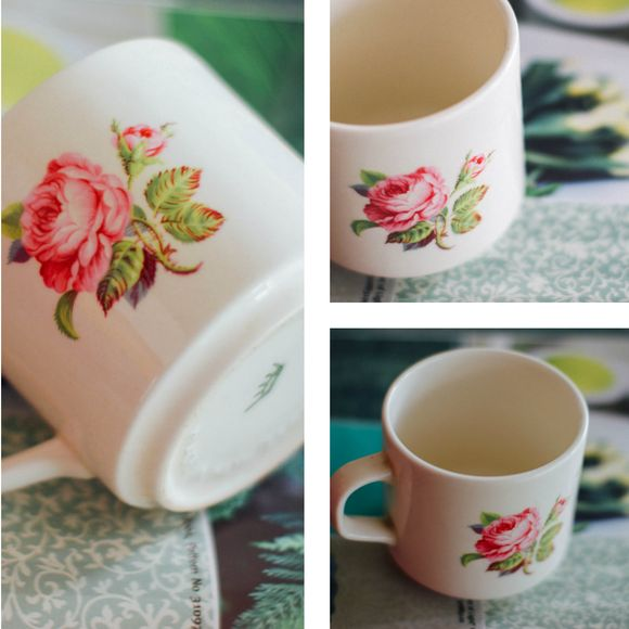 Collage teacup cropped