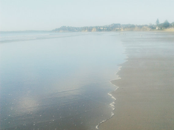Beachwalk1 cropped 570