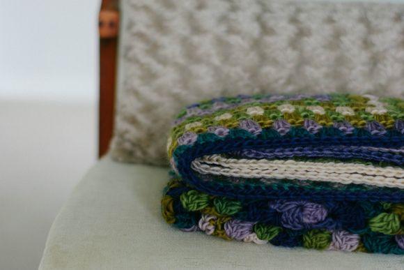 Blanket (1 of 7) 1200