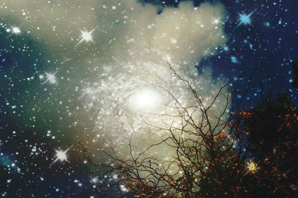Cosmic 1200