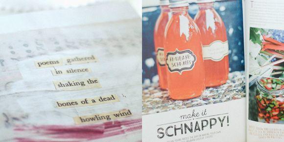 Collage books 2